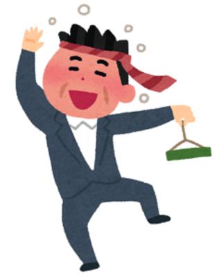 yopparai_businessman-237x300