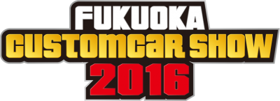 logo_fcs2016