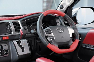 steering-01