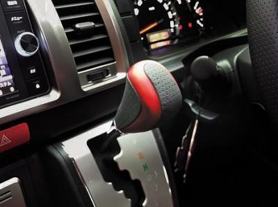 steering-03