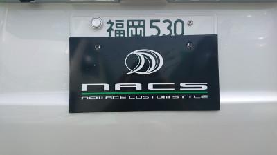 DSC_1185