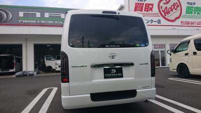 DSC_1498