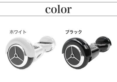 kintone-classic_color
