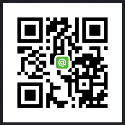IMG_6680.jpg1