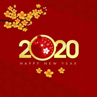 pngtree-happy-chinese-new-year-2020-year-of-the-rat-chinese-characters-image_317776