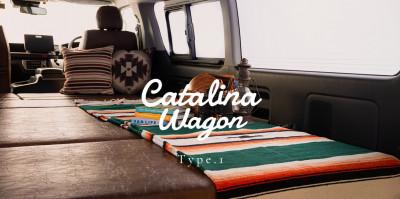 CATALINA1